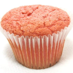 keto snack ideas delivered to your door low carb strawberry muffin cupcake
