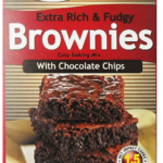 carbrite brownies sugar free keto approved snack ideas thm
